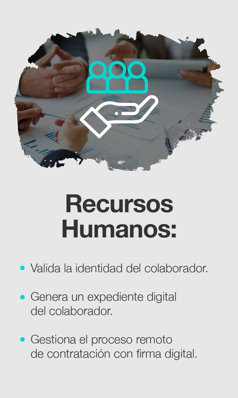 Identitum_Cloud_Recursos_Humanos_movil-100